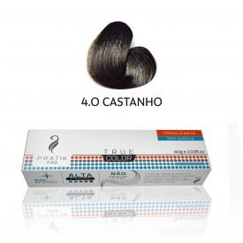TONALIZANTE 4.0 - CASTANHO