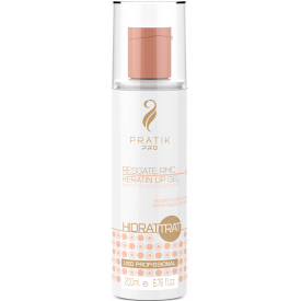 HIDRAT - KERATIN UP 200ml